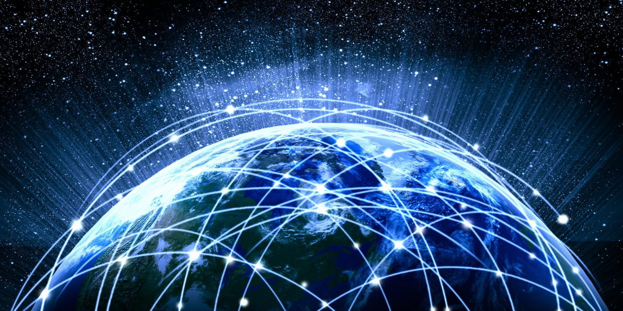 Surge in DDoS attacks in recent months: Telcos need to be vigilant