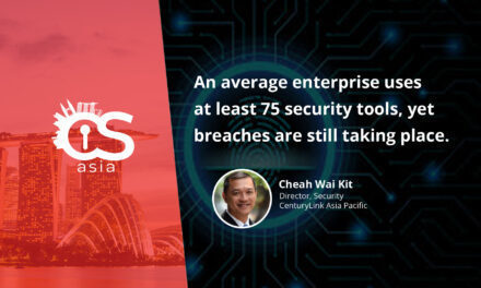 Mitigating corporate cybersecurity begins with the employees