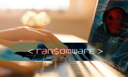 How to buy your own ransomware campaign and launch attacks