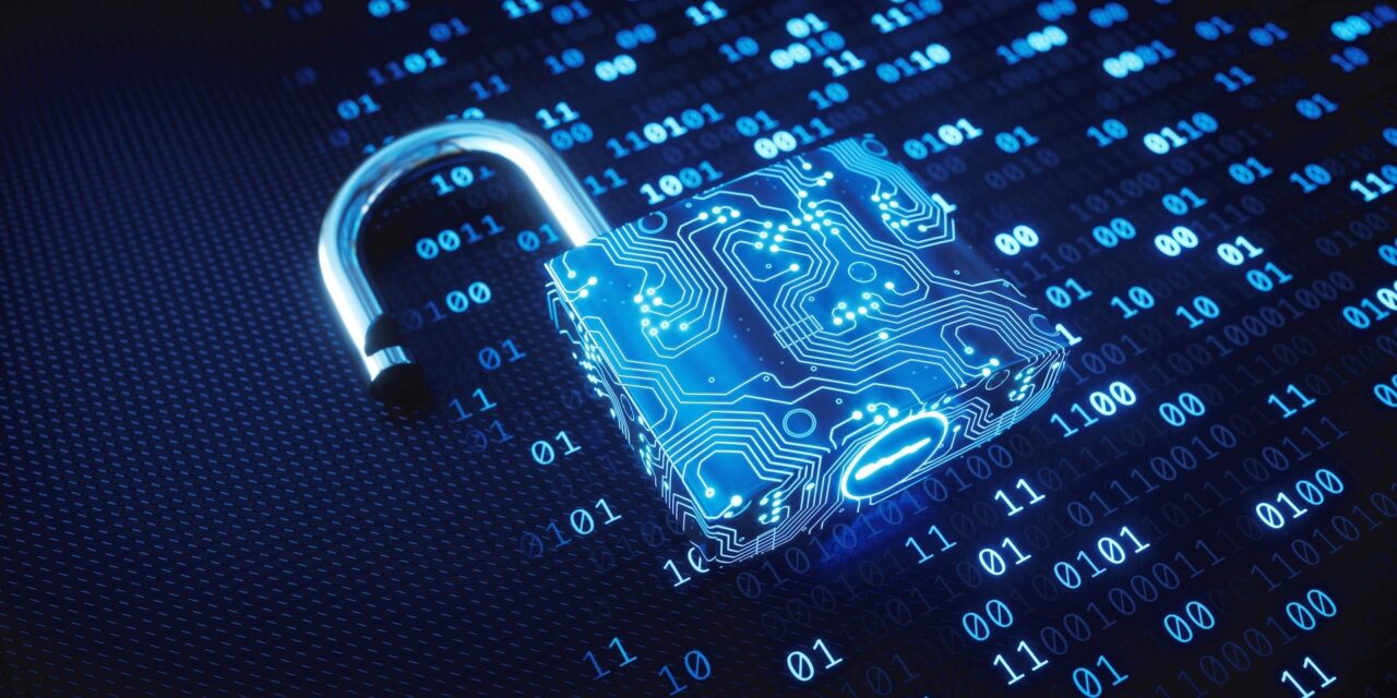 Rushed digitalization has 64% of global businesses fearing for their security