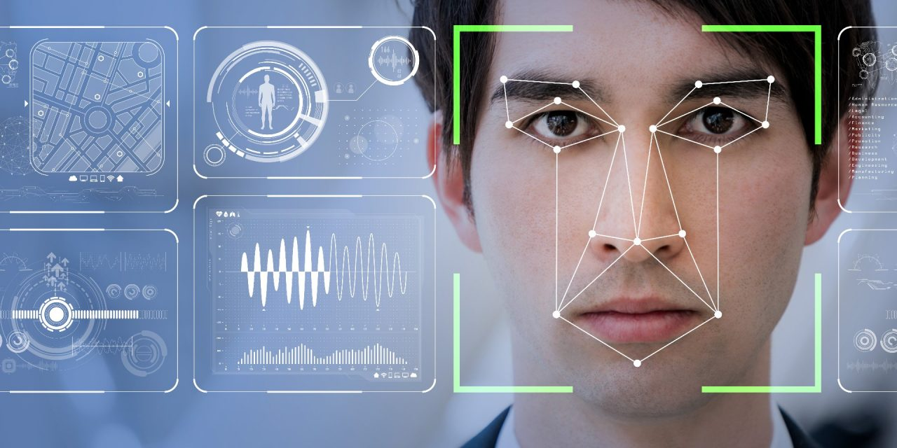 Fooling facial recognition systems with Adversarial Machine Learning