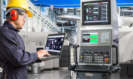 Sharp rise in remotely-exploitable Industrial Control Systems (ICS) Vulnerabilities detected