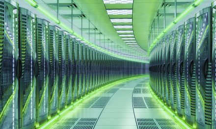 Strategies to harness the power of multi-cloud infrastructures