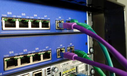 IP address of over 900 VPN access gateways and login details leaked