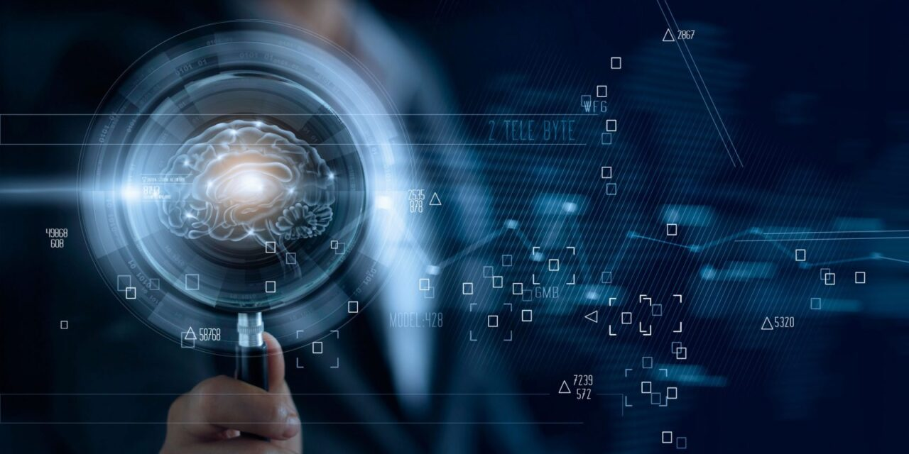 Money laundering in APAC: is AI the most powerful detergent or deterrent?