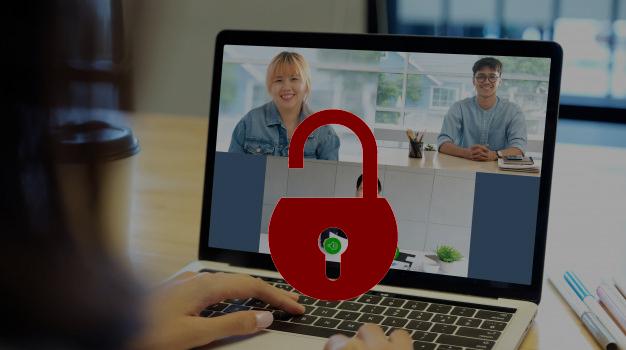 Security upkeep lagging in almost half of APAC organizations surveyed