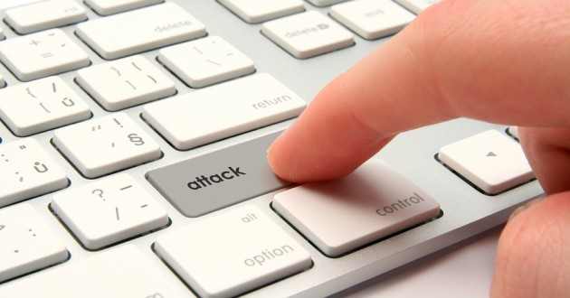 Fewer SE Asia ransomware attacks, but more targeted APT attacks in H1