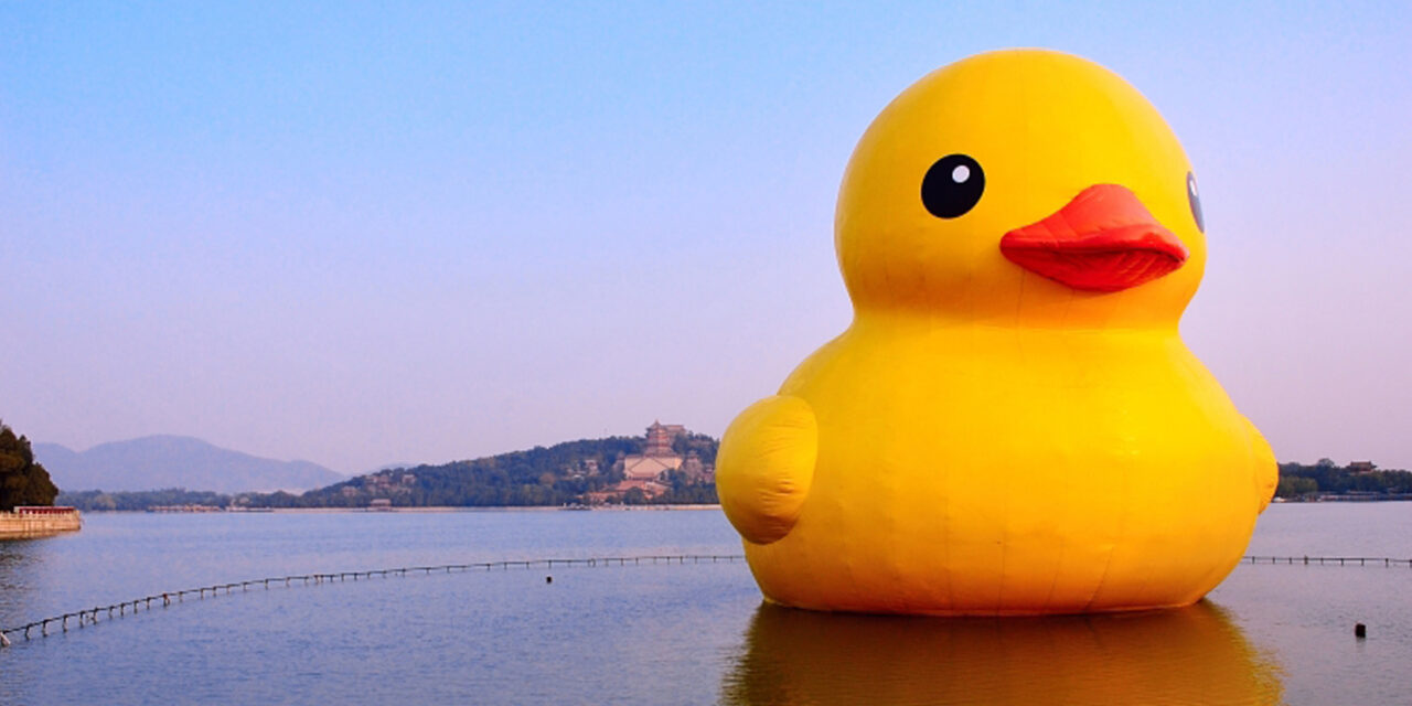 Lemon duck malware  has special COVID-19 info from WHO for you