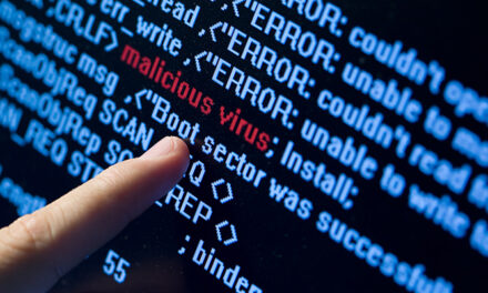Malvertising or Scareware risks and how to avoid it