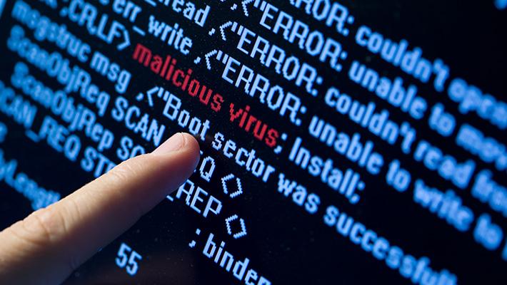 Beware! Resurgence of pesky malvertisements and Scareware reported