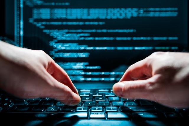 Qbot trojan as August 2020's most popular malware