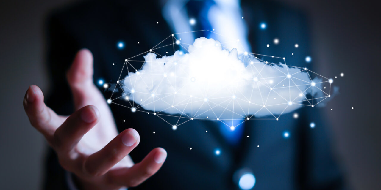 Cloud misconfiguration a serious threat to enterprise cloud customers: report