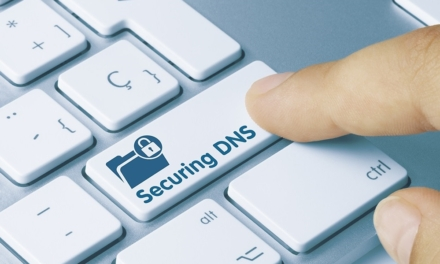 Global telcos suffered the most DNS attacks last year