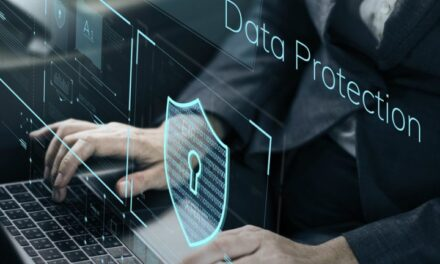 Data protection-as-a-Service launches in Singapore