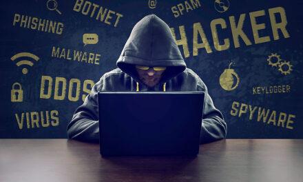 Hackers loved loyalty programs in 100,000,000,000 ways