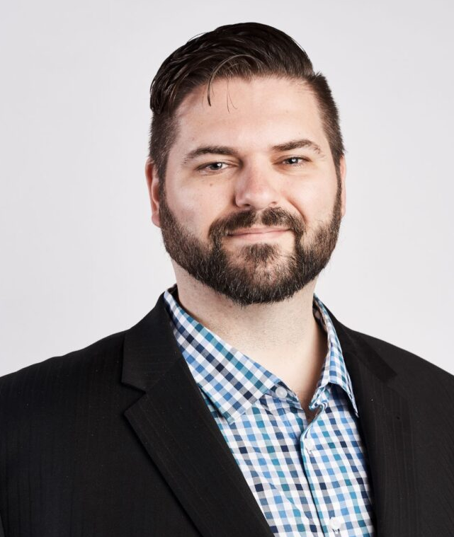Aaron Bugal, Global Solutions Engineer at Sophos talks about e-commerce threats