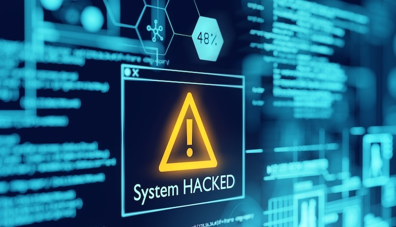 Do ransomware attacks cripple the confidence of the IT teams affected?