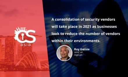 Five more cyberpredictions for 2021