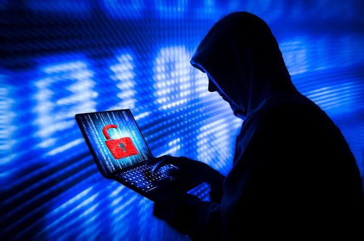 Will 2021 be a tipping point in the war between cybercriminals and cyber defenders?