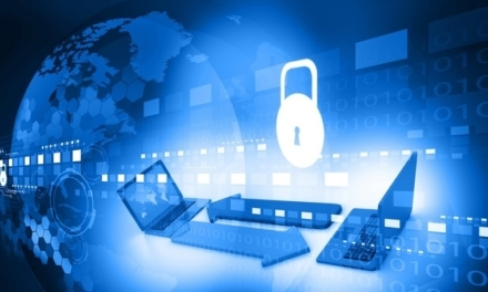 In 2021, user training, cloud security and XDR will be cybersecurity lynchpins…