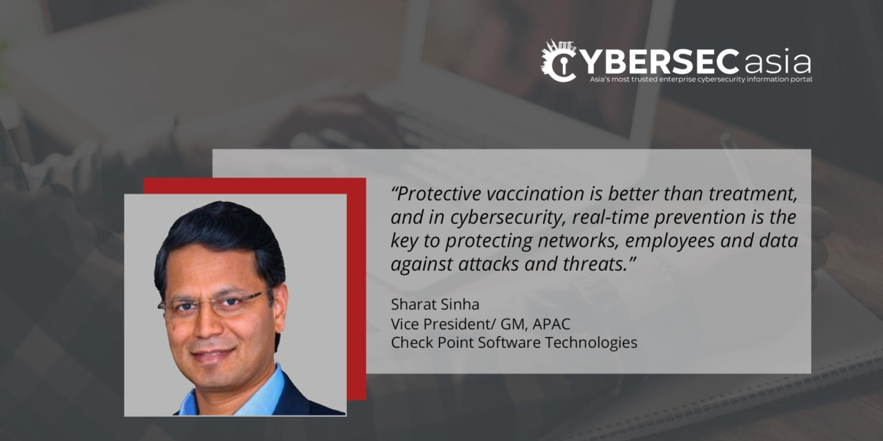What were 2020's top cybersecurity priorities, and how will they change this year?