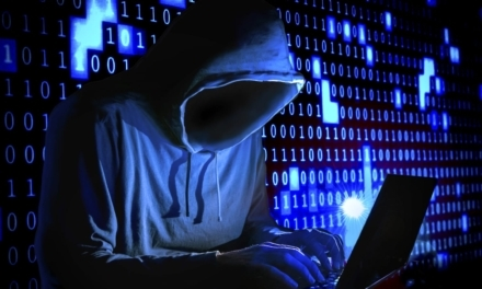 As COVID-19 cases surge again, cyberattacks on healthcare organizations spike globally