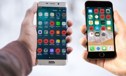 Did you download any of these fraudulent apps from the Play Store?