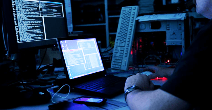 Are e-payment systems prepared for hackers using quantum computing?