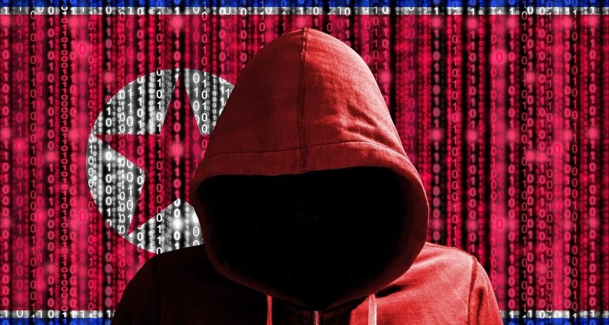 North Korean hackers targeting security researchers