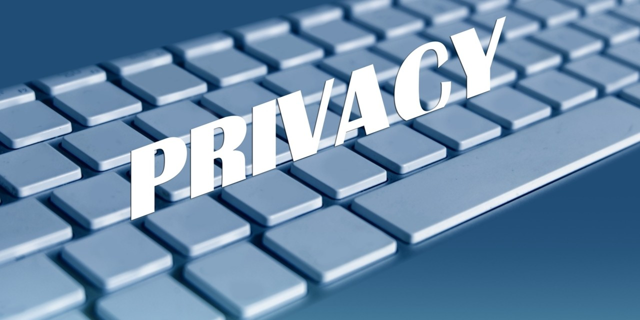 What to do with WhatsApp and its new privacy policy