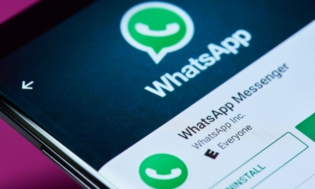 WhatsApp's proposed policy changes stir up a hornet's nest in India