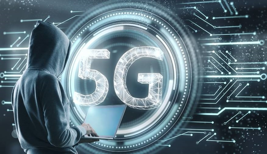 Don't let security nightmares dampen your 5G dreams
