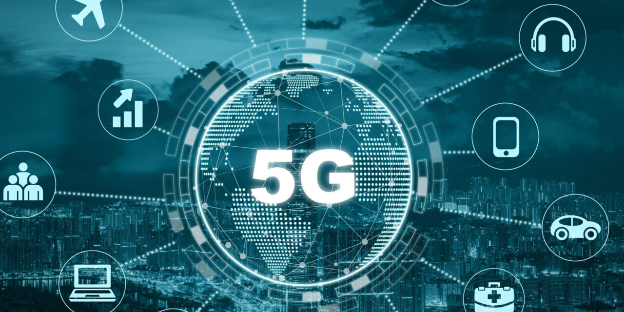 Why should 5G implementation not be rushed? Here are three macro-level insights