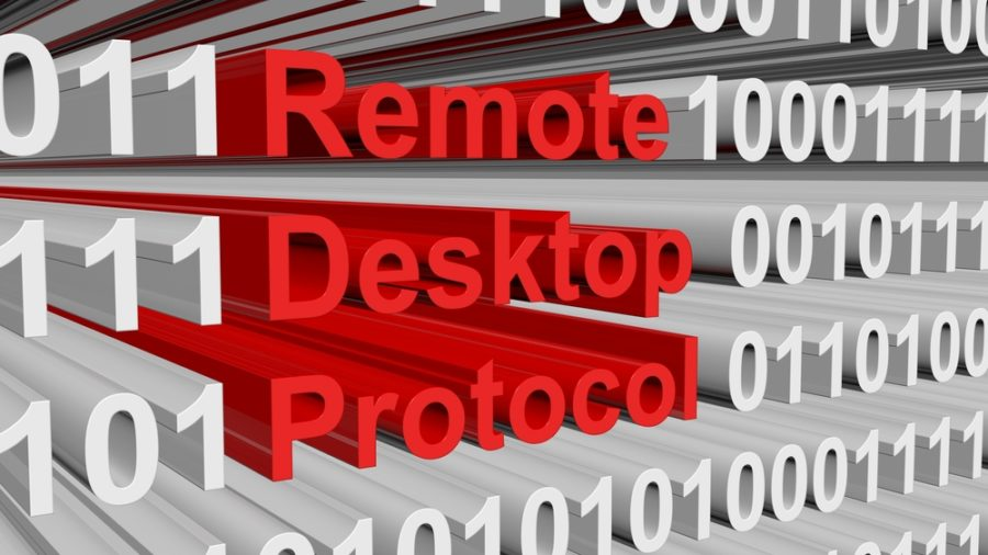 Q4 2020 saw slowdown of RDP attack surge but a rise in supply-chain attacks