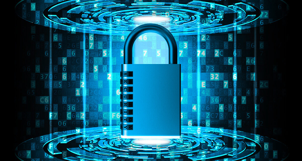 Eight key application security testing features to look out for