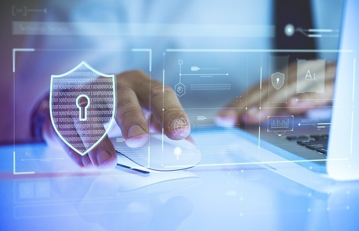 Three strategies to drive boardroom engagement around cybersecurity strategy