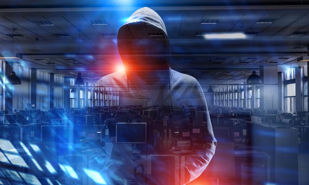 As OT and IT merge, cybersecurity awareness has to be stepped up