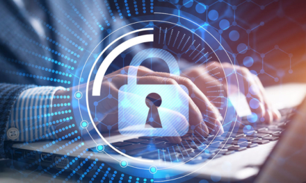 Tackling the dismal state of cybersecurity awareness in Pakistan