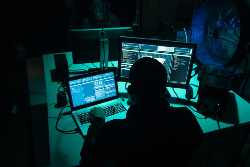 Protected Health Information are a hot commodity on the Dark Web
