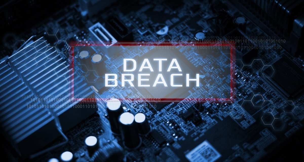 When you suffer a breach, blaming your vendor is bad for your brand!