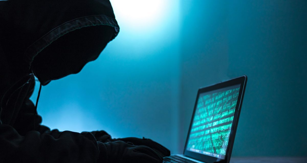 Two groups most vulnerable to fraud in H2 2020: report