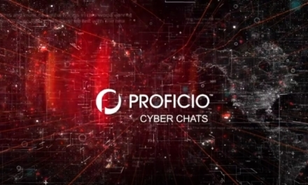 Cyberchat between Proficio and Splunk