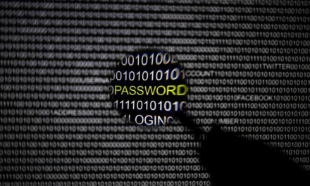COMBing the Dark Web for data leaks? 3.2bn credentials will do