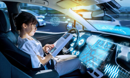 Roadmap for avoiding disaster: securing autonomous vehicles