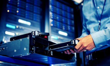 58% of data backups failed, limiting DX initiatives: global study