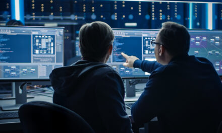 Severe vulnerability of engineering stations by one manufacturer disclosed