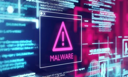 Out with emotet, in with trickbot: February 2021's most wanted malware
