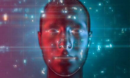 Can facial biometrics replace ATM cards and PIN codes?
