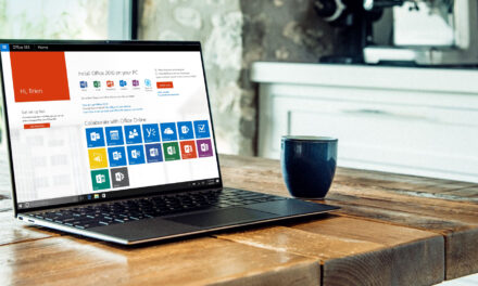 Increased deployment of Office 365 led to increased account takeover incidents