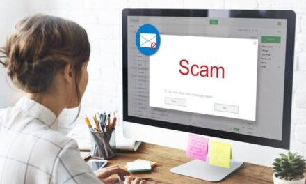 SMEs in SEA saw a 20% increase in phishing attempts last year